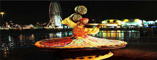 dubai-shopping-festival_riqqa-and-night-souq-events-spotlight