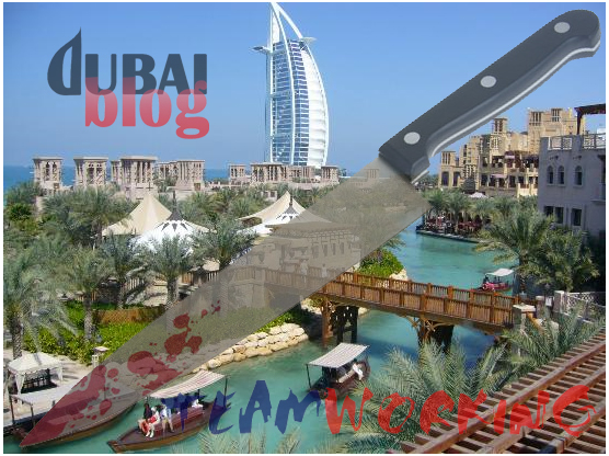 weekend_delitto_dubai_teamworking_teambuilding_dubai