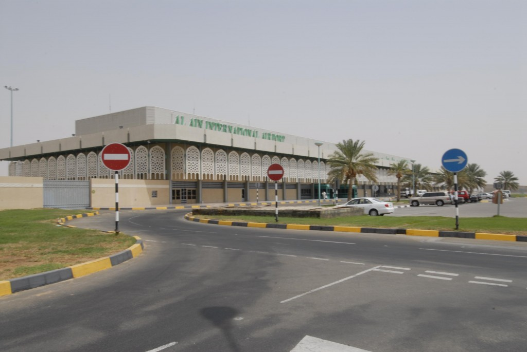 Al-Ain-international-airport-dubai-plane-crash