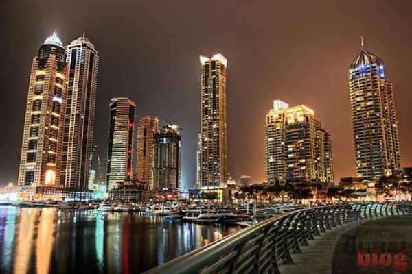 Dubai-city-of-gold-now- relatively- affordable-for-expatriates