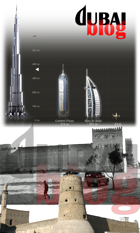 tallest_building_in_the_world_dubai_is_the_leader_fort_al_fahidi_dubai
