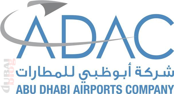 Routes-Airport-Marketing-Awards-prize-Abu-Dhabi-Airports-Company