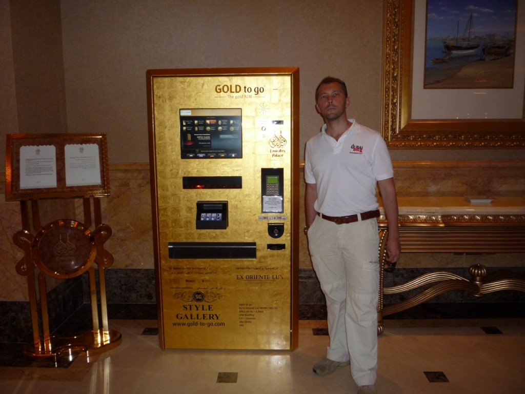 dubai-oro-gold-mat-emirates-palace-abu-dhabi