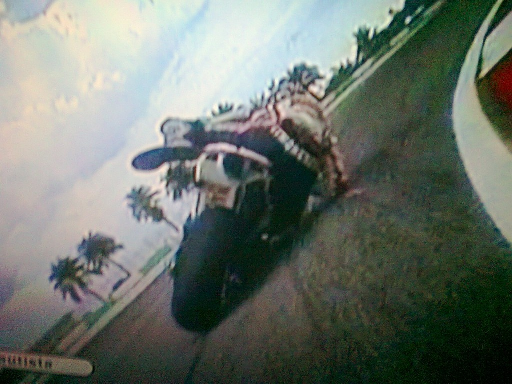 Malaysian MotoGP deleted for Marco Simoncelli accident foto video