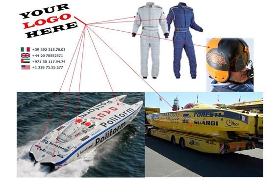 powerboat-offshore-sponsor-your-logo-here