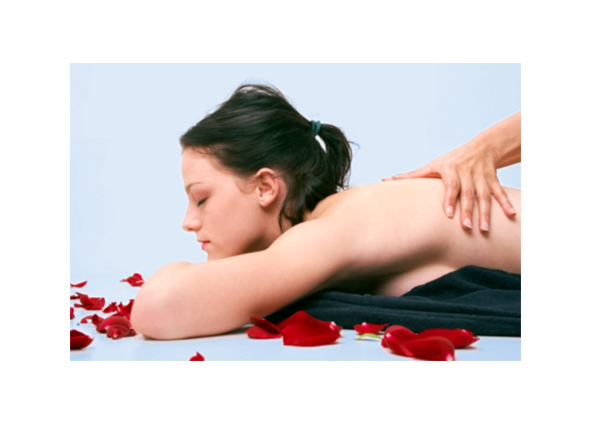 chinese-oriental-massage-dubai