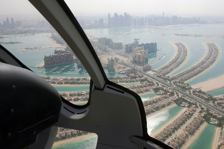 groupon-dubai-helicopter-ride