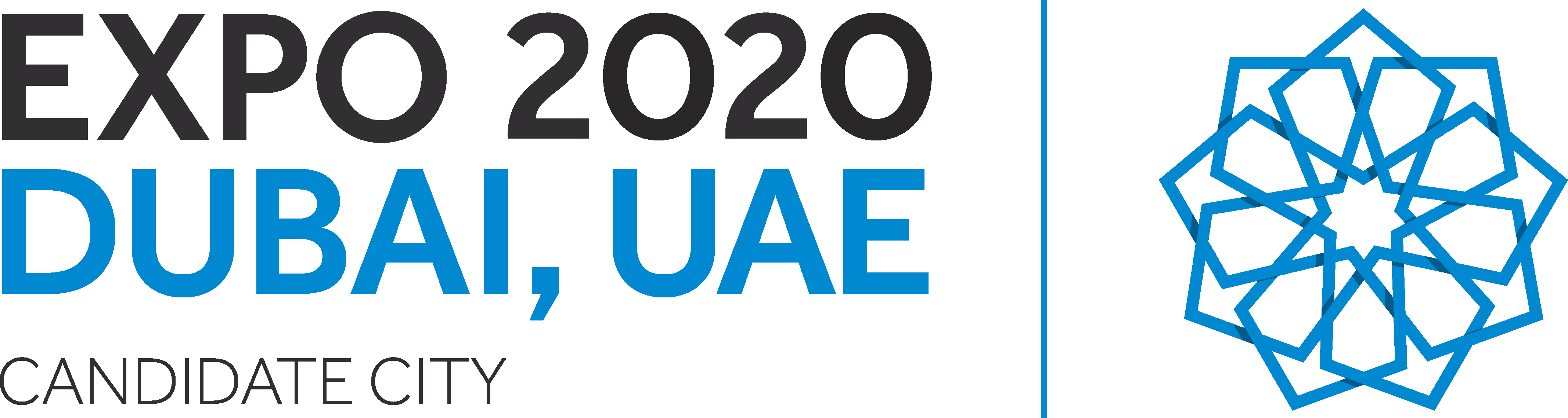 Expo 2020 Dubai, Emirati Arabi Uniti - Connecting Minds, Creating the Future