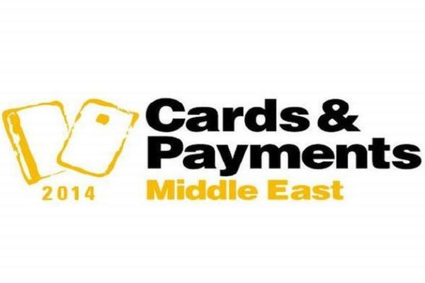 Cards & Payment ME 2014: smart card, pagamenti e ID card