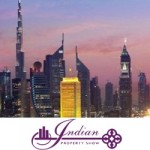 Indian Property Show: il mercato immobiliare indiano a Dubai