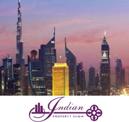 Indian-Property-Show-2014.jpg