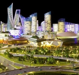 mall-of-the-world-dubai