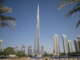 Skyline_of_Dubai,_with_the_Burj_Khalifa_dominating