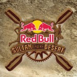 Abu Dhabi, arriva il Red Bull Sultan of the Desert
