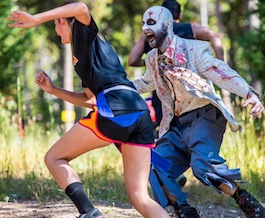 contagion-zombie-run-2014-dubai