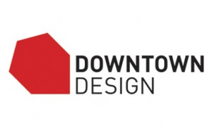 downtown-design-dubai