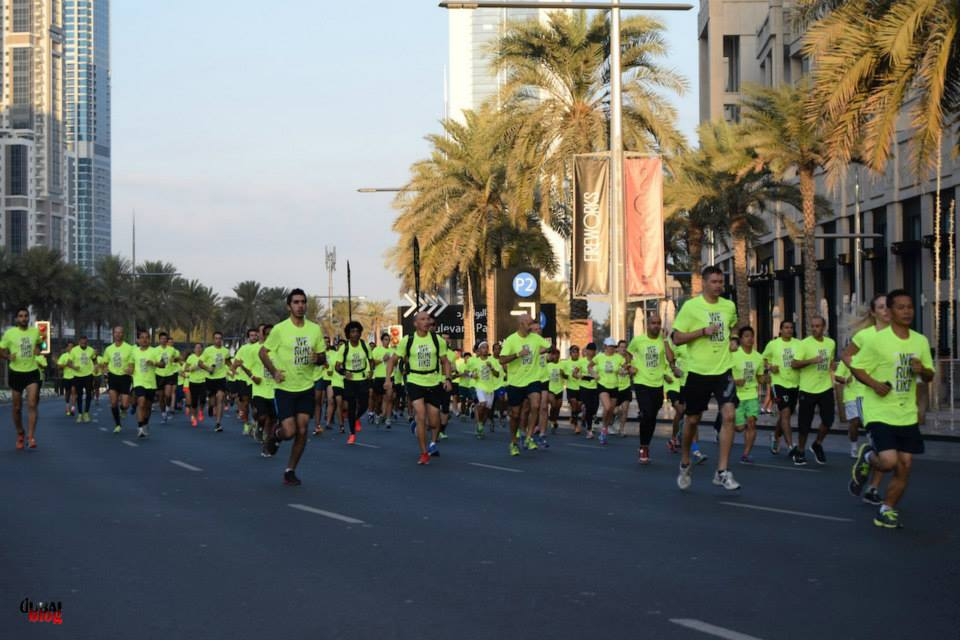 We-Run-DXB-Dubai
