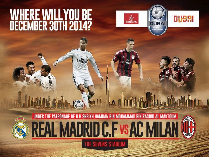 dubai-football-challenge-30-dicembre-real madrid-milan