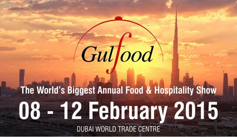 Dubai-Gulfood-2015 evento