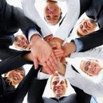 Team building: un aspetto importante per il business a Dubai