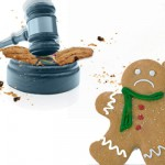 La nuova normativa sui cookie (cookie policy)
