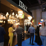 Index Design Exhibition 2016 a Dubai: dove il design incontra il business