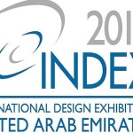 Index Design International Exhibition 2016: Il design internazionale si anima
