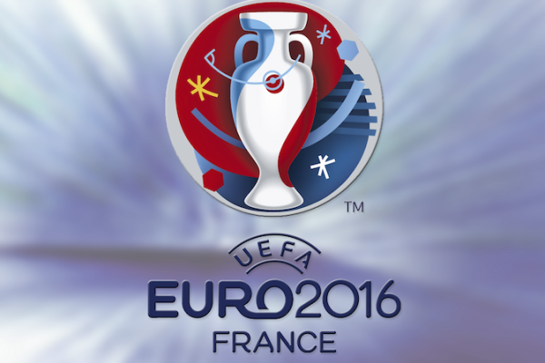 europei calcio francia 2016 partite italia media one hotel