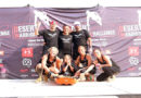 Team Angel Wolf partecipa alla Desert Warrior Challenge