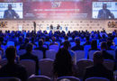 Global Business Forum: Dubai, una porta per investire in Africa