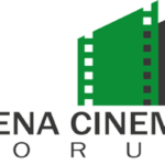 Mena Cinema Forum: a Dubai la prima conferenza sul cinema