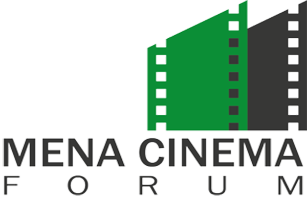 MENA-Cinema-Forum-