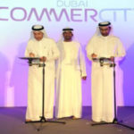 Dubai CommerCity: la nuova free zone per l'e-commerce